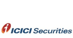 ICICI Securities IPO