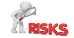 Risks involved in Debt Funds