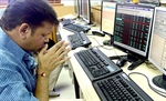 Black Friday on D-street, Nifty may open below 10,000-mark