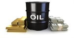 Oil prices touch $70 mark on low US inventories