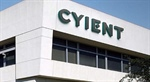 Cyient partners with Hitachi Rail for signalling project