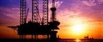 Energy Index bewildered amid rising oil prices