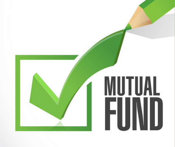 MULTI-CAP FUNDS: A GOOD CHOICE