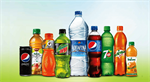 Varun Beverages jump 5 per cent on healthy numbers