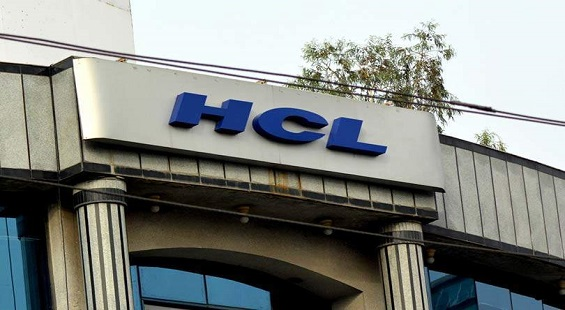 HCL to acquire Cisco network technology for 5G push