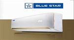 Blue Star board okays proposal to raise Rs 300 crore via NCDs