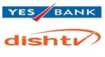 Yes Bank acquires 24.19 per cent stake in Dish TV