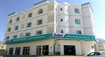 Aster DM Healthcare suspends capex plans amid COVID-19 situation