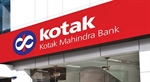 Kotak Mahindra Bank surges post QIP