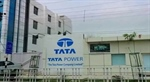 Tata Power gains on acquiring 51 per cent stake in TP Central Odisha