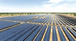 Sterling and Wilson Solar inaugurates maiden solar project in Oman