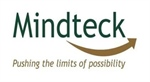 Mindteck (India) secures high-value project from US client