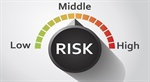 Importance of knowing our risk profile