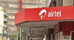 Bharti Airtel denies Amazon investment reports
