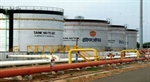 Indian Oil Corporation: Stock soars 20 per cent in a month with increase in utilization