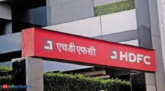 HDFC cuts down its RPLR by 20 bps