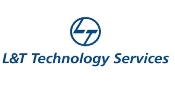 L&T Technology expects revival in Q2FY21
