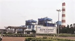 NTPC trades lower despite addition of commercial capacity