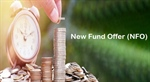 Mutual Fund Update: New Fund Offer (NFO)