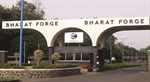 Bharat Forge anticipates slow growth in aerospace segment