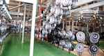 Steel Strips: Mehsana plant order book gives five year visibility