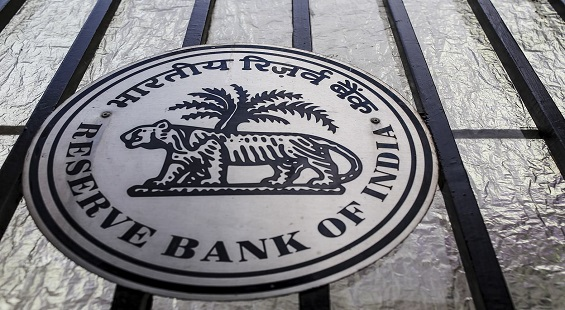 Is RBI Floating Rate Savings Bond 2020 worth investing?