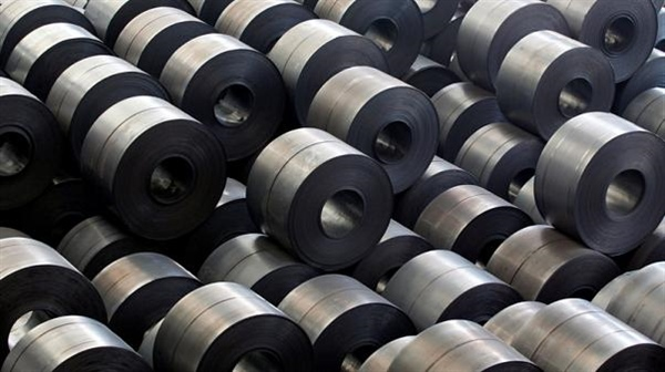 Crude steel production of JSW Steel reaches 2.96 million tonnes in Q1FY21
