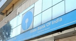 SBI and Canara Bank announces fundraising; stocks close down