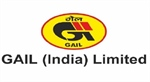 GAIL set to invest in compressed bio-gas start-ups