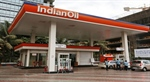 Indian Oil Corporation features as Bollinger Band Squeeze pick
