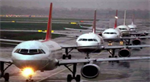 Indian Airlines likely to incur heavy revenue loss in next 3 years: CRISIL