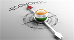ICRA revises India GDP forecast, expect 9.5 per cent contraction