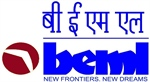 BEML bags order worth Rs 557 crore from Defence Ministry
