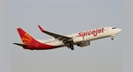 Spice Jet to operate India-UK flights; stock shines