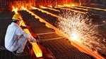 Tata Steel to start India's first scrap processing plant