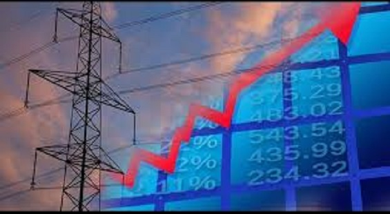 IEX: Electricity volume continues to rise; stock price near 52-week high