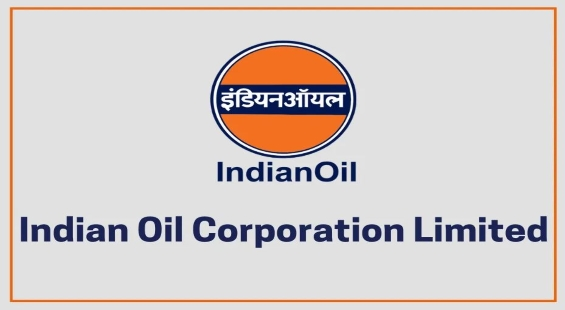 Indian Oil Board gives go-ahead for company's Rs 13,805 crore PX-PTA complex