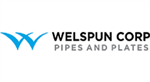 Welspun Corp receives order worth Rs 1,000 crore; stock soars 5 per cent