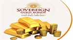 Sovereign Gold Bond Scheme 2020-21 opens for subscription