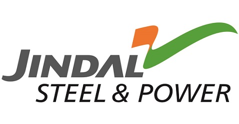Jindal Steel & Power reports 25 per cent steel sales growth in July 2020