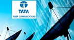 Tata Communications launches SCDx; stock soars nearly 5 per cent
