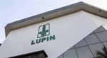 Lupin receives USFDA approval for Mycophenolate Mofetil tablets