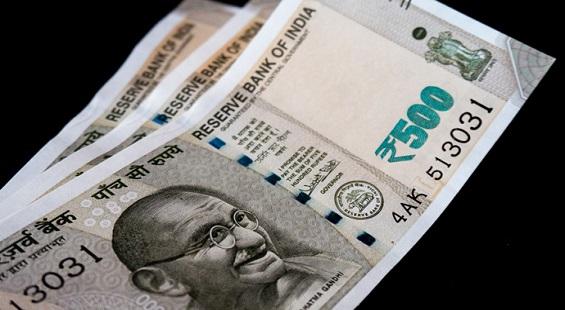 CRISIL expects one-time loan restructuring to ease liquidity pressure on companies