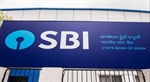 SBI features as Bollinger Band Squeeze Pick