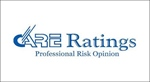 CARE Ratings sign MoU with Tresata Inc