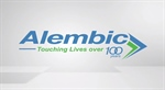 Alembic Pharma JV gets USFDA tentative nod for Tavaborole Topical Solution