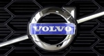 Eicher Motors Unit to purchase Volvo India bus business