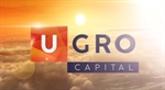 Q1 FY21 : U GRO capital gains more than 3 per cent