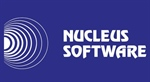 Nucleus Software to power digital lending transformation at Muthoot Fincorp