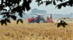 Ind-Ra believes rural economy revival may not offset urban demand